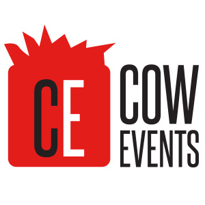 Cow Events