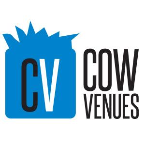 Cow Venues