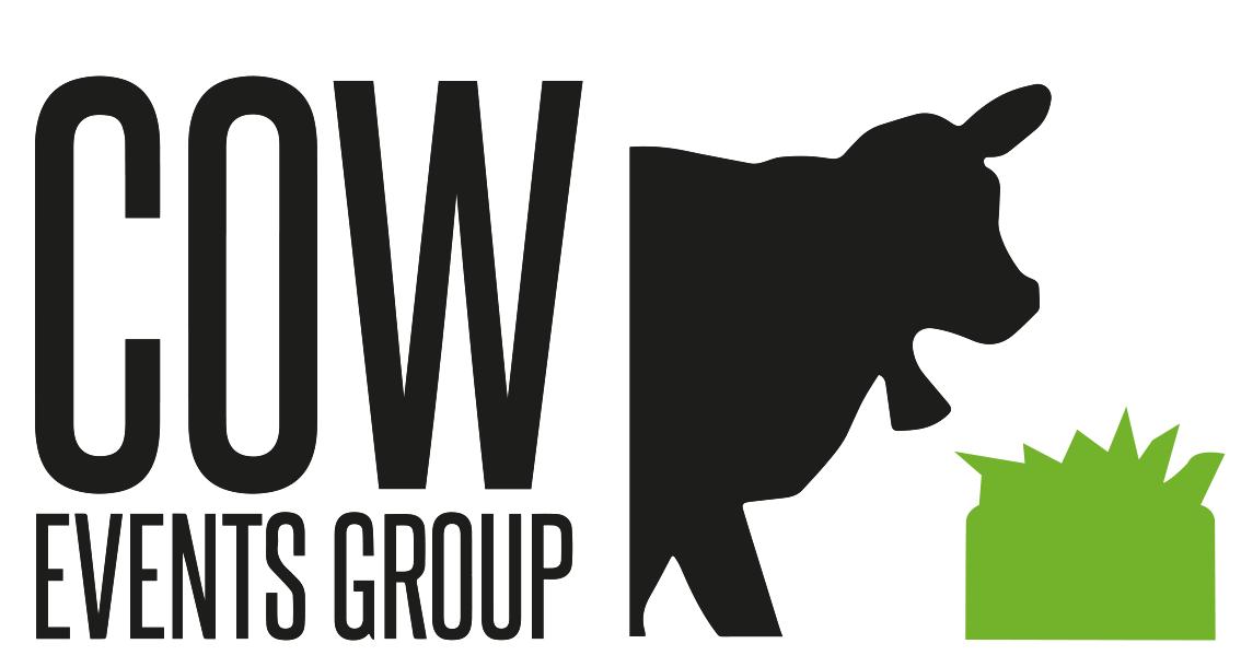Cow Events Agencia de eventos y comunicación